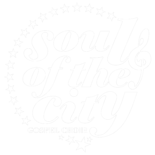 Soul of the City Gospel Choir