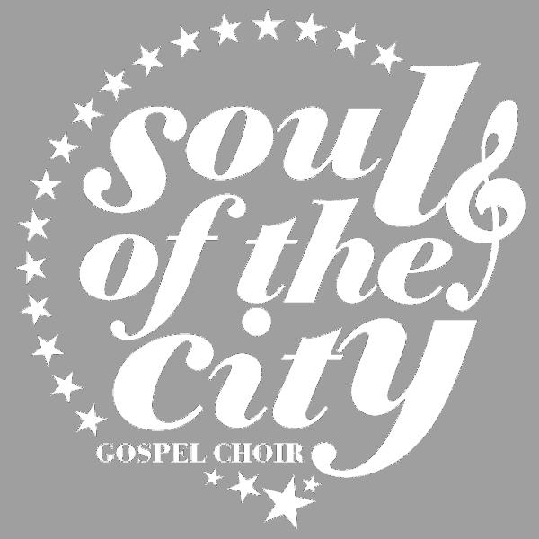 Soul of the City Gospel Choir